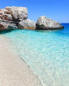 Summer Paradise, One Piece Bikini, Summer Girls, Beautiful World, Beautiful Pictures, Lovers, The Incredibles, Australia, Sea