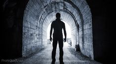 Find male tunnel stock images in HD and millions of other royalty-free stock photos, illustrations and vectors in the Shutterstock collection. Thousands of new, high-quality pictures added every day. Thriller Novels, Jason Bourne, Book Trailers, Find Man, Fashion Books, Twenty One, My Books, Mystery, Psychology