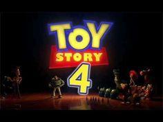 Toy Story 4 tendrá una nueva historia - https://notiespectaculos.info/toy-story-4-tendra-una-nueva-historia/