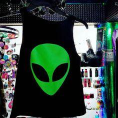 👽👽👽NUEVO STOCK👽👽👽  Los esperamos en nuestra tienda Lima Sur - V.M.T Av.Andres Razuri 172  #ATERRIZAENFOREIGNMILITANTSHOP   Chapa tu nave y vuela a nuestra tienda!🚀  #aliens #alien #alienígena #grunge #cool #shop #store #pin #rockstar #foreignmilitantshop💫💯