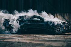 2017-chevrolet-camaro-zl1-sports-car-mo-performance-698x441-19-1