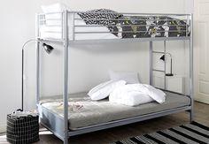 Bunk Beds, Campaign, Content, Medium, Furniture, Home Decor, Decoration Home, Double Bunk Beds, Room Decor
