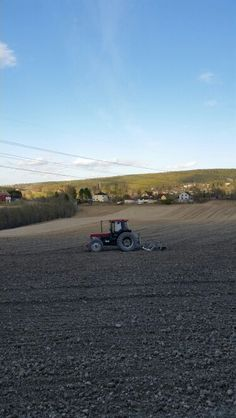 Toy tractor!!