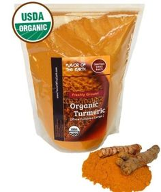 Dietary turmeric potentially reduces the risk of cancer