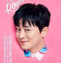 Jo Jung Suk's fan meeting tickets sold out | Koogle TV