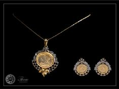 Make an order of your ideas for custom jewellery online, Our designers will design. Turn your inspiration into one-of-a-kind fine custom jewellery By Theia Exclusive Diamond Pendant, Diamond Jewelry, Kundan Set, Timeless Design, Custom Jewelry, Necklace Set, Handcrafted Jewelry, Bangles, Pendants