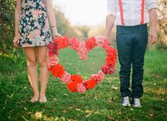 7 Romantic Valentine's Day Ideas