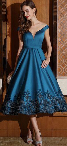eDressit Off Shoulder Party Dress