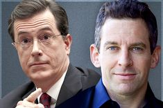 """Mindfulness' """"truthiness"""" problem: Sam Harris, science and the truth about Buddhist tradition"""