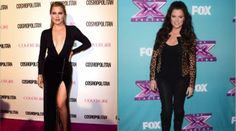 Weight loss tips: The secret behind Khloe Kardashian's fit body