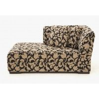 BAROSSA Chaise Chair $499.95  SUPER AMART