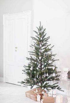 Le feste invernali sono le più belle di tutto l'anno! Ecco come sarà il Natale, l'Epifania e il Capodanno per SeasonMag!