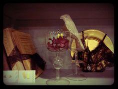 #sweetdreams @Srta Bolitas #vintage #cuello