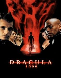 Dracula 2000 Dublado With Images Dracula 2000 Movies Online