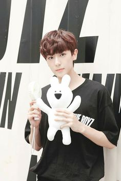 The Boyz - Hyunjae #kpop
