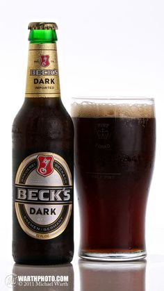 like that dark one... Popular Beers, Beer 101, Dark Beer, Beers Of The World, German Beer, Beer Tasting, Beer Recipes, Best Beer, Beer Lovers