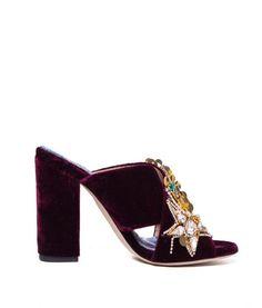 Pinterest in Cardinals 28 Shoes su immagini e fantastiche Boots w0Erq0X