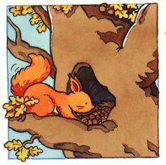 wiewiórka1 - wiewiórka 3.bmp