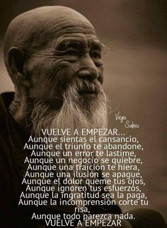 Positive Phrases, Motivational Phrases, Positive Quotes, Bruce Lee Frases, Bruce Lee Quotes, Spiritual Messages, Spiritual Quotes, Wisdom Quotes, Spanish Inspirational Quotes