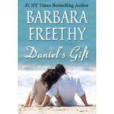 Daniel's Gift (Kindle Edition)By Barbara Freethy