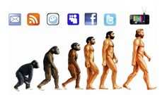 How Social Media Has Changed Brand Engagement | Social Media Today