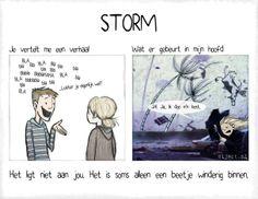 www.eljart.nl