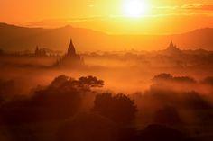 Bagan_2-117-Bearbeitet-1.jpg