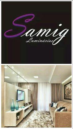 Fábrica de luminárias em Palhoça grande Florianopolis acesse o site www.samigluminarias.com.br / catalogo-samig.pdf. Atendemos todo o Brasil . Fone : (48)3247-0720