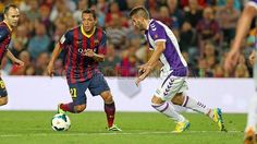 Adriano #FCBarcelona #Adriano #21