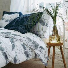 Comforters, Fabrics, Autumn, Throw Pillows, Blanket, Bed, Winter, Clothing, Design