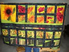 stephanie brandenburg quilts - Bing images