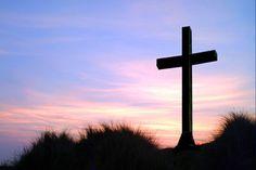 cruz cristiana - Buscar con Google