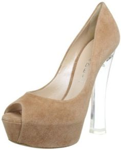 Casadei LADIES SANDALS Me Too Shoes, Peep Toe, Ladies Sandals, Shoe Bag, Lady, Heels, Women, Fashion, Heel
