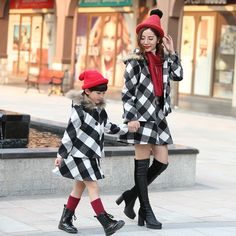 http://babyclothes.fashiongarments.biz/  girls clothes sets elsa dress mother and daughter clothes plaid kids hoody autumn dress winter children clothing party costume, http://babyclothes.fashiongarments.biz/products/girls-clothes-sets-elsa-dress-mother-and-daughter-clothes-plaid-kids-hoody-autumn-dress-winter-children-clothing-party-costume/,  ,    USD 36.90/pieceUSD 36.90/pieceUSD 19.90/pieceUSD 36.90/pieceUSD 35.90/pieceUSD 14.90-15.90/pieceUSD 17.90-18.90/pieceUSD 17.90-18.90/piece…