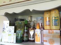 Kosmetiikkaa, myös luomu!  www.vaniljavalencienne.fi  #vaniljavalencienne #bongaavanilja #ilove #vaniljagoesneidonkeidas #luomu #kosmetiikka @vaniljavalencie