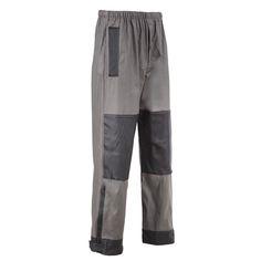 Pantalon de pluie Piranha