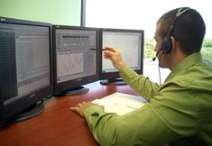 6 Things To Look For When Taking A Forex Trading Course