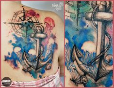 Source: Emma Belle Arts  #tattoo #tattoos #tats #tattoolove... #tattoo #tattoos #tattooed #art #design #ink #inked