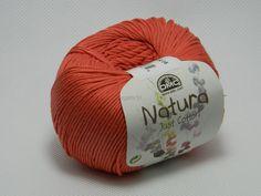 włóczka natura just cotton włóczka sklep internetowy