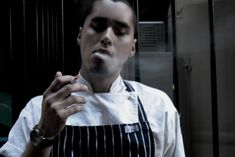 Never Become A Chef: Advice From A Chef... Excellent Rant!