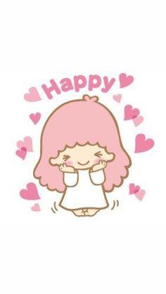 1000+ ideas about Sanrio on Pinterest Hello Kitty ...
