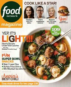 Food network magazine november 2013 true pdf food pinterest food network magazine january february 2014 english 164 pages true pdf forumfinder Choice Image