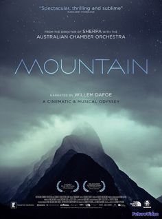 Горы (2017) — смотреть онлайн в HD бесплатно — FutureVideo