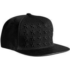 0ec07760de4 LOCOMO Star Embroidery PU Leather Crocodile Skin Pattern Snapback Cap...  (9.93 AUD