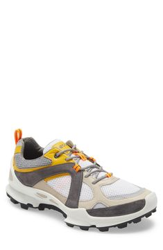 36 Best Trail Running Shoes 2019 images | Best trail running