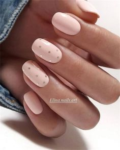 20 great spring nail patterns 2020 designs big nails nails spring Best Picture For spring nails coffin For Your Taste You are looking for something, and i Spring Nail Trends, Spring Nail Art, Nail Designs Spring, Spring Nails, Summer Nails, Spring Art, Spring Makeup, Winter Nails, Latest Nail Designs
