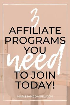 make money tips Affiliate marketing can be a great - makemoney Affiliate Marketing, Marketing Program, Business Marketing, Online Marketing, Online Business, Media Marketing, Marketing Strategies, Marketing Ideas, Internet Marketing