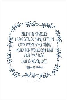 believe+in+miracles.jpg (1081×1600)