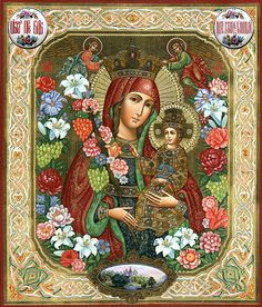 одноклассники Catholic Art, Catholic Saints, Religious Art, Madonna Art, Madonna And Child, Blessed Mother Mary, Blessed Virgin Mary, Mary Magdalene And Jesus, Hail Holy Queen