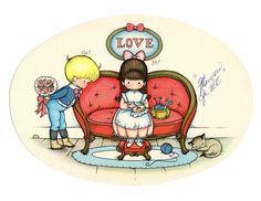 valentine's day ii mondo bongo